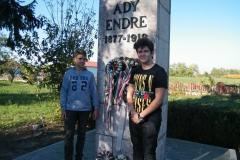 15..-Ady-Endre-szobra-Érmindszent