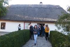 16.-Ady-Endre-szülőháza-előtt