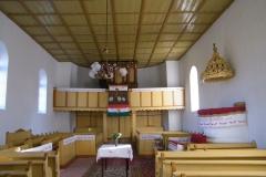 18.-Érmindszent-templom-belső