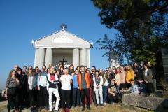 2.-Érmih.f.-temető-csoport