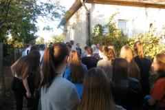 21.-Sződemeter-Kölcsey-szülőháza-előtt