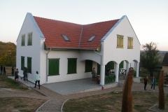 28-.-Sződemeter-Kölcsey-emlékház