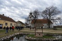 07.-Kórós-falu