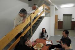 11.-Társasjáték-közösségépítés