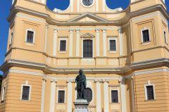 Szent László Katedrális
