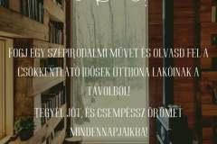 1_hangoskönyv