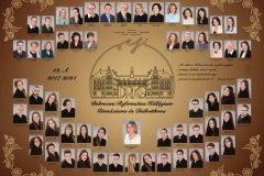 Debrecen_12A_120x90_v11-copy