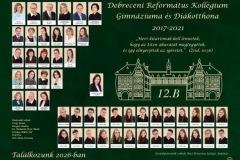 Debrecen_12B_120x90_v12-copy